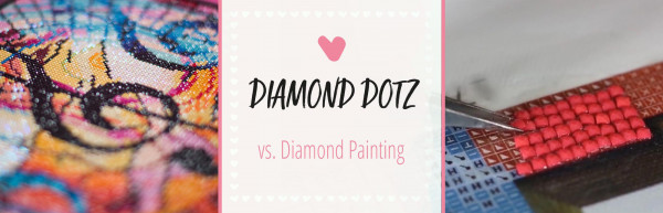 Blog_DD_vs_Diamond_Painting_neuiVfkbwf9WUcBL